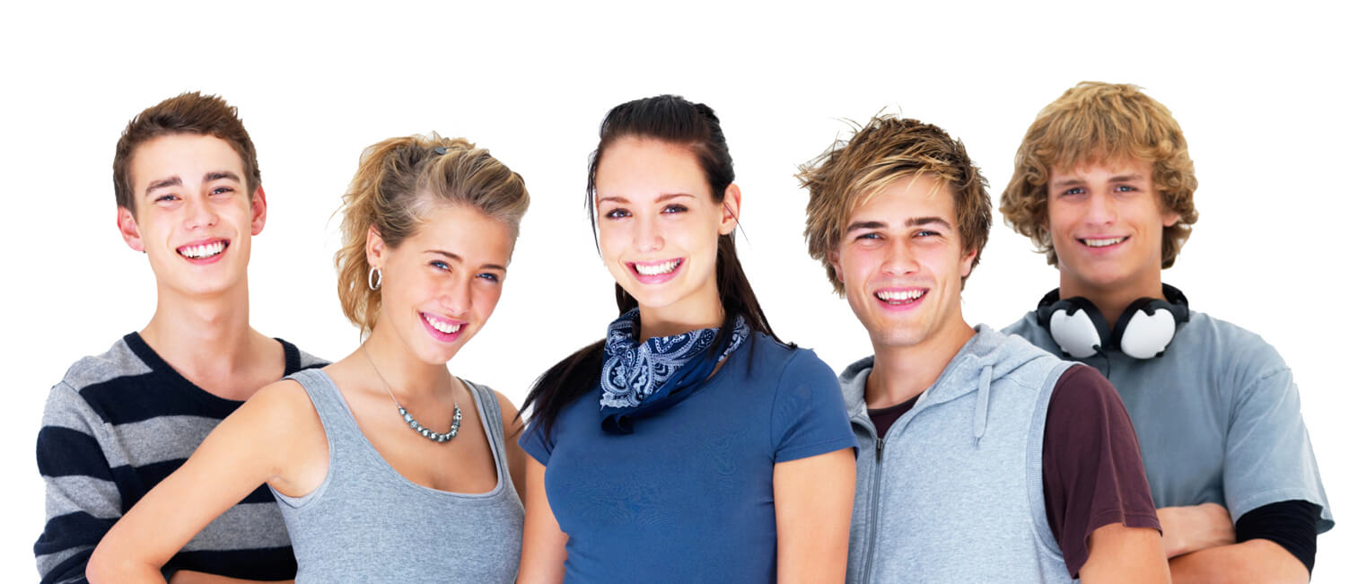 Orthodontists in Spartanburg, SC