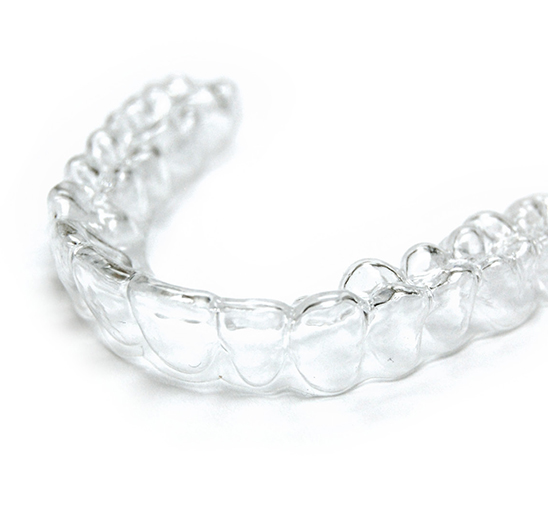 How do I take care of my Invisalign braces?