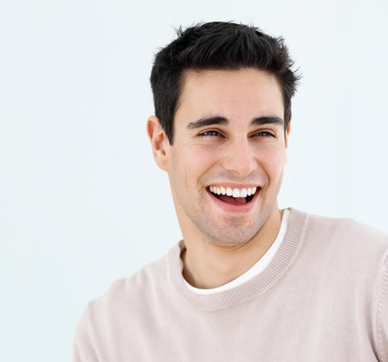 Common orthodontic questions